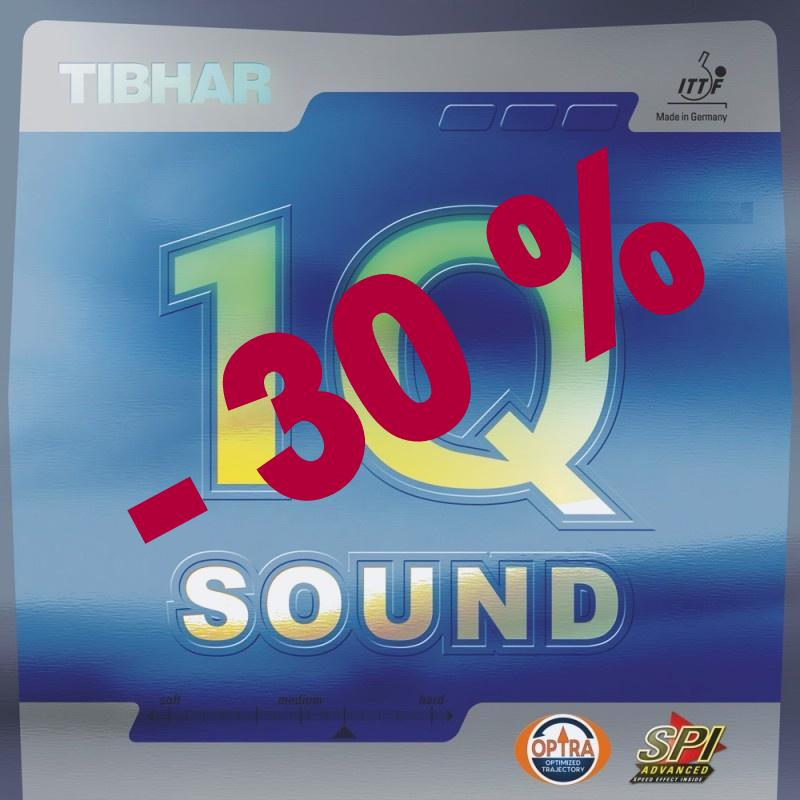 TIBHAR 1Q SOUND <B><I> SALE!!! </B><I>