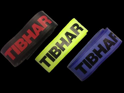 TIBHAR ОБМОТКА НА РУЧКУ TIBHAR SUPER GRIP (желтая)